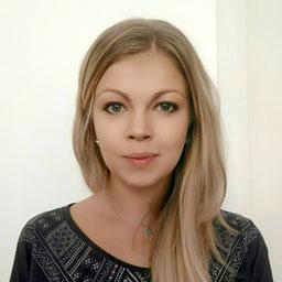 aksinya-derevyanko